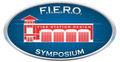 FIERO Symposium