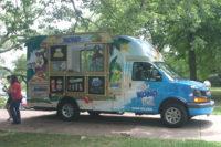 Kona Ice Truck thumbnail