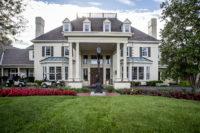 Ivy Hills Country Club thumbnail