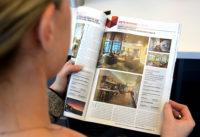 Magazine Article thumbnail