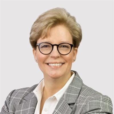 Jennifer Moulton
